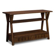 Living Room Furniture Magellan Ii 5 Pc Power Reclining Sectional Bed Mattress Sale