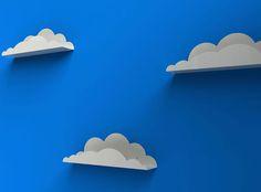 prateleiras-nuvens.jpg (600×444)