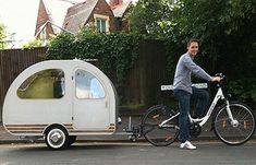 Really Cool Rvs On Pinterest Campers Motorhome And