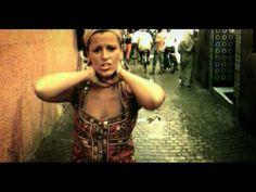 Chambao - Papeles Mojados - YouTube