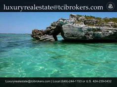 SILLY CAY ~ PRIVATE ISLAND FOR SALE.