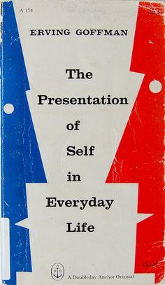 Book cover design by George Giusti 1959
