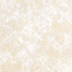 American Pacific 4' x 8' Ivory Elements Designer Plywood Panel