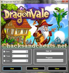 How to hack dragonvale without jailbreak