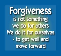 worth read, god, quotes, inspir quot, book worth, wisdom, word, forgiveness, live