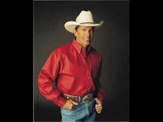 George Strait ~ If I know me