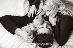 family pictures, new babies, newborn pictures, family pics, famili