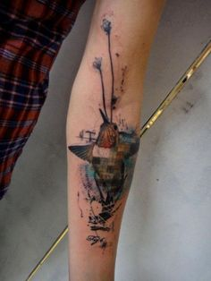 18-photoshop_style_tattoos