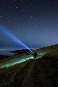invocado:  Always Searching by Toby Harriman #poler #polerstuff #campvibes