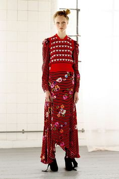 Preen Line Resort 20