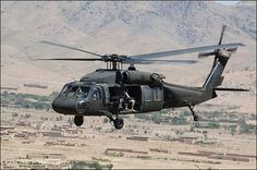 """You know you are a military wife when the word """"helicopter"""" is nixed from your vocabulary... this is a blackhawk. At the LEAST it's a """"bird"""""""