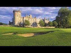 Discover Ireland - YouTube