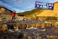 Beginner photography mistakes (and how to avoid them): take control of your DSLR