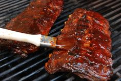Calling all rib lovers! The 26th Annual Best in the West Nugget Rib Cook-Off is coming up August 27 to September 1 in Sparks Victorian Square. Enjoy ribs from 24 of the best cooks from all over the nation!