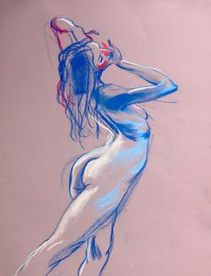 http://figuredrawingonline.com/disclaimers/Figure_Drawing_Online_disclaimer_learning.html ... It serves as a shortcut in overcoming the mistakes ... #figuredrawingonline