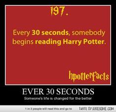 harri potter, nerd, thing potter, book, harry potter, awesom, potterhead