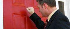 21 Things Your Burglar Won't Tell You
