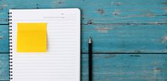 The Resume Summary Statement: When You Need One and How to Do It | The Muse