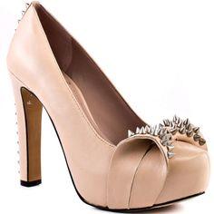 High Heels... Vince Camuto    Jamma - Petal Crinkle