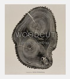 Beautiful Photos Of Tree Rings by Bryan Nash Gill Remind Us To Slow Down A Little...