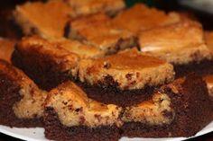 chocol peanut, butter cake, gooey butter, cake mixes, chocolate cakes, chocolate peanut butter, cake recipes, butter gooey, cake batter