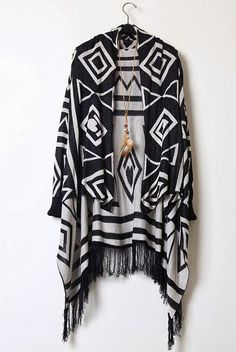 sweater, fashion, geometr pattern, pattern black, cloth
