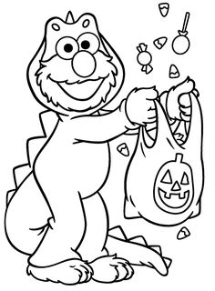 Elmo Birthday Coloring Pages moreover Hello Kitty Zebra Print Food Tent Cards Place Cards as well Happy Birthday Card Coloring Pages further 561261172282250040 besides Sesame Street Numbers Coloring Pages. on sesame street elmo balloons
