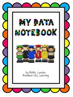 school time, fourth grade, teacher idea, teacher blog, classroom websit