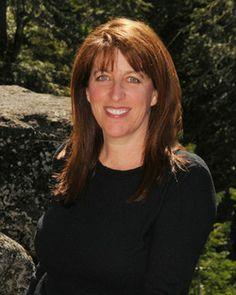 Jill Does Bookpage, an interview.  http://bookpage.com/interviews/16070-jill-shalvis#.UulUf_ZyLvg