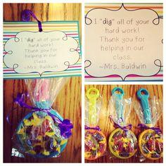 instagram, student, gift ideas, gifts, parent, apples, kids, teacher, treat