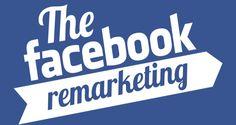 Todo lo que el #CommunityManager debe conocer sobre el remarketing utilizando los anuncios en Facebook. Artículo en español