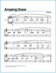 Piano on Pinterest | Free Sheet Music, Piano and Sheet Music