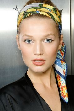 Beauty inspiration to have you looking gorgeous all summer long!