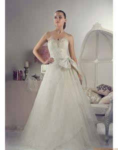 Wedding dresses toronto outlet on pinterest bridal for Wedding dresses toronto outlet