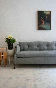BDDW | abel sofa