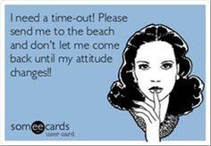 pleas, laugh, ecard, funni, tropical beaches