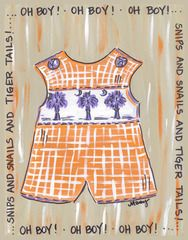 Clemson Print #Clemson #clemsontigers #tigers #clemsonuniversity