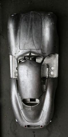 1939 Type 64
