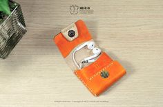 MICO Coin purse / Coin case / Coin pouch by MicoHandicraft on Etsy, $219.00