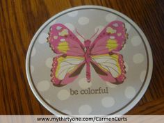 Coasters for my office.  Anyone for some hot tea or coffee?    http://www.mythirtyone.com/CarmenCurts/