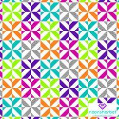 Quilt pattern?