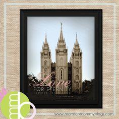 fhe idea, church, famili, mommi printabl, mormon mommi, golden rule printable, free printabl, lds, mommy blogs
