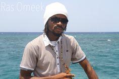 Check out Ras Omeek on #ReverbNation @RasOmeek