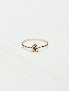 Spark Ring | Free People - Shipping Free