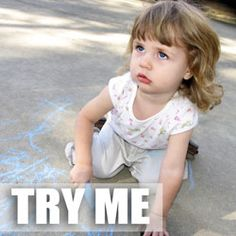 Top 9 Ways to Piss Off a Toddler on @NickMom by @Ann Hoang Mom Blog #humor #toddlers