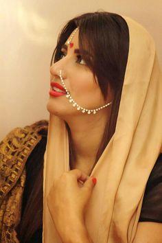 #Desi #Jewelry ~