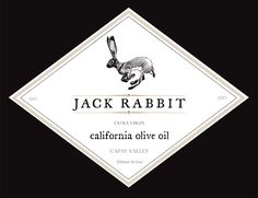 jack rabbit | califo