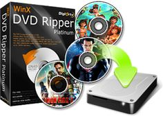 Descargar Driver Marvell Yukon 88e8001 Para Xp