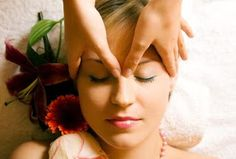 Massage Therapy Relieves Headaches