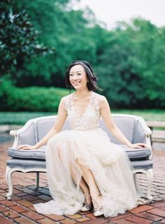 wedding dressses, elegant dresses, the dress, gown, bride